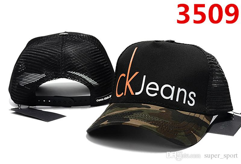 9cdfaa16c8efa New Designer Hat Bone Curved Visor Casquette Baseball Cap Brand Women Gorras  Bear Dad Hats For Men Hip Hop Snapback Caps High Quality 47 Brand Hats  Vintage ...
