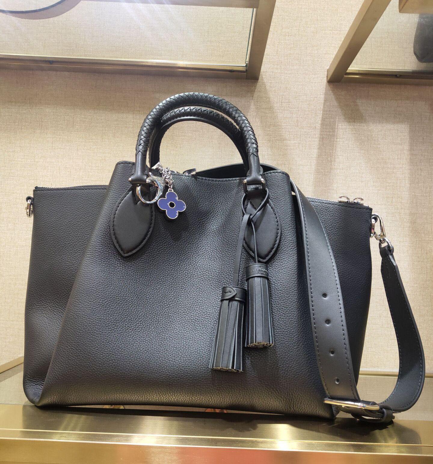 25d01cf69508 New European Classic Luxury Fashion Ladies Fashion Bag