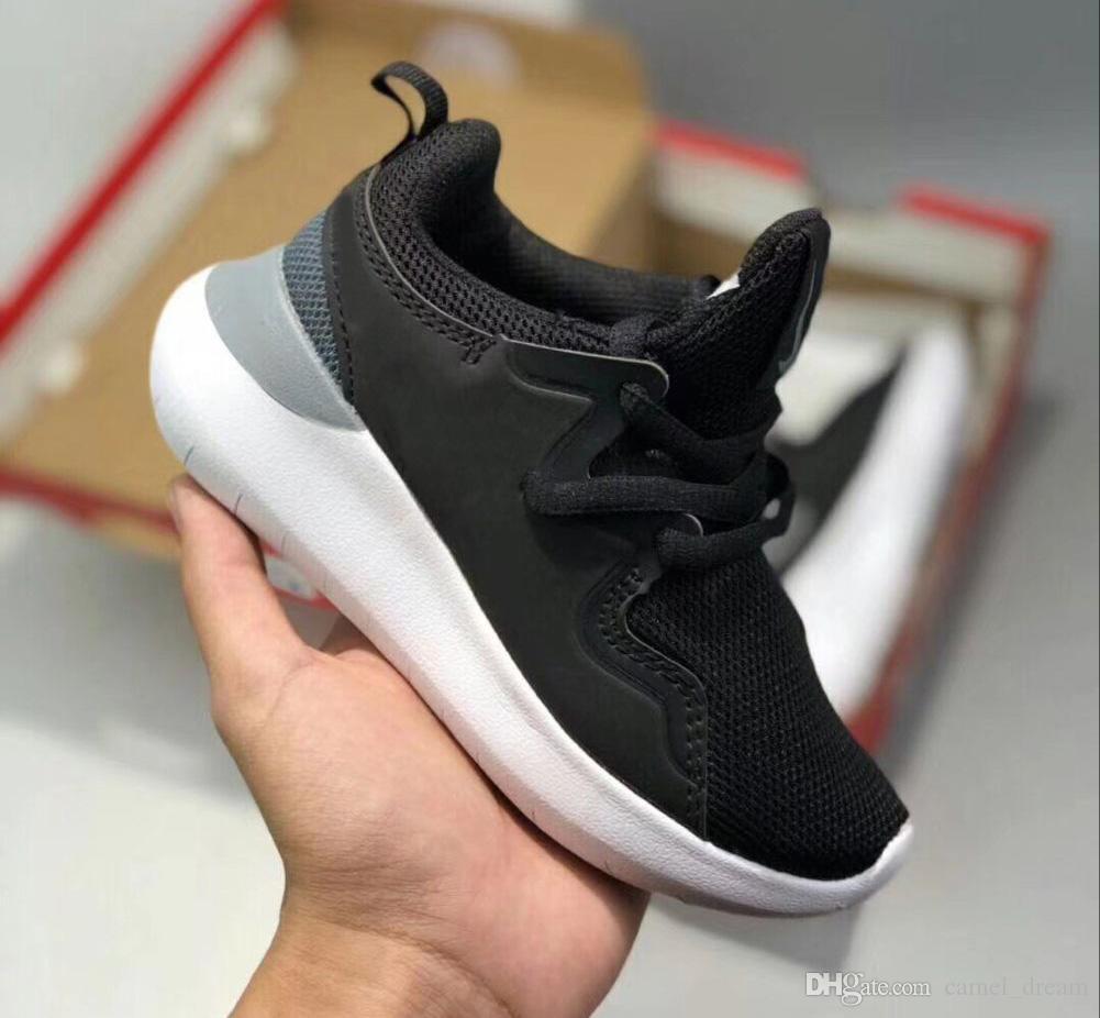 nike roshe run 2018 nouvelles Air Plus Uptempo EU City Pack UK chaussures de basket ball enfants hommes femmes