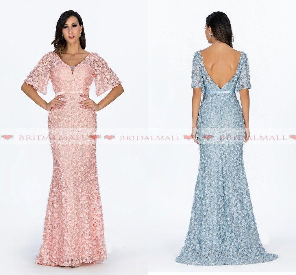 a7b48ccbc3 Evening Dresses Online