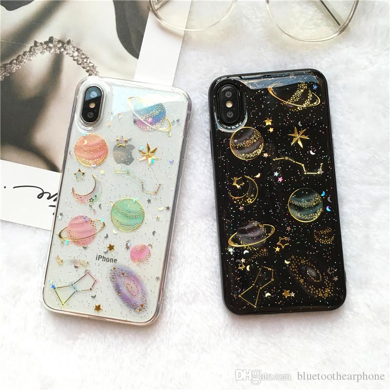 iphone xs max star case