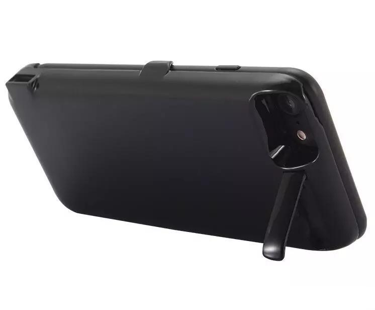 20000mah Ersatzbatterie Kasten Telefon Ladegerät Energie Kasten Für Iphone 6 6s 7 47inch Energien Bank Ladegerät Kasten Mit Paket