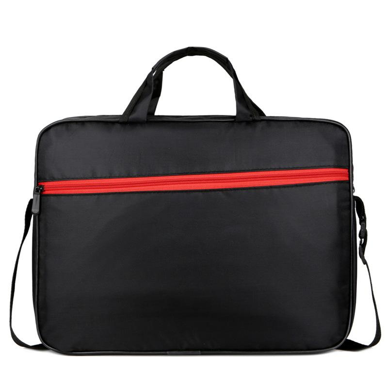d56ee62a75b Cheap High Quality Leather Mens Business Bag Best Luxury Designer Briefcase