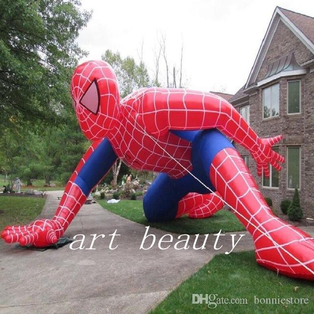 Spiderman cartoni film e giochi sull uomo ragno cinefilos