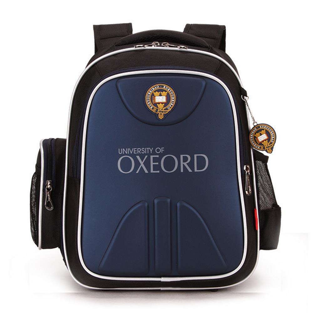 c4ed570773 2018 New Arrival Orthopedic Children Backpack School Bag Schoolbag Shoulder Bags  Mochila For Teenagers Kids Boys Girls Gift Y18120601 Girl Backpack Leather  ...
