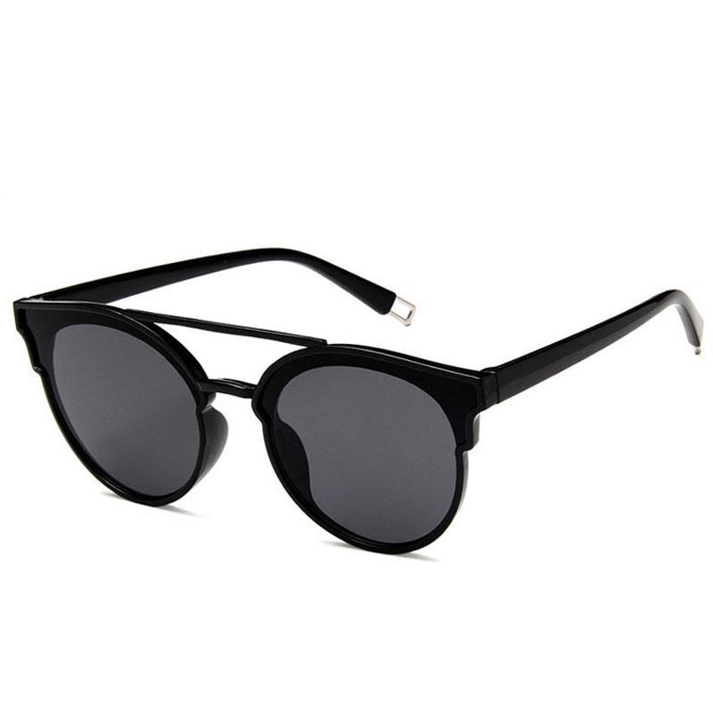 fdaea221b22cf Sunglasses For Women Luxury Sunglass Womens Fashion Sunglases Retro  Oversized Sun Glasses Trendy Ladies Mirror Designer Sunglasses 5K1D47 Super  Sunglasses ...