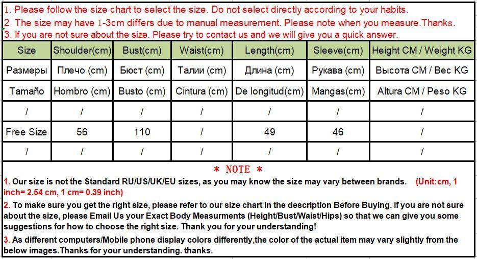 Autumn Winter Warm O-Neck Short Sweaters Knitted Pullovers Female Long Bodycon Christmas Sweaters Geometry Pattern Knitwear