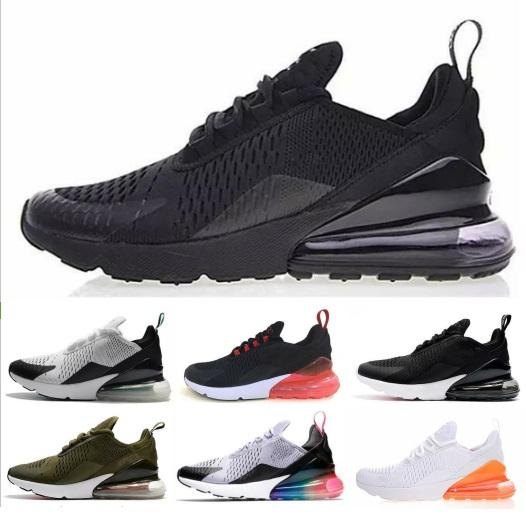 3c535519825c ... Mens Designer Running Shoes BE TRUE Trainers Off Road Star Iron Man  General Sports Shoes 36 45 Sports Shoes Online Running Shop From  Lifung supply