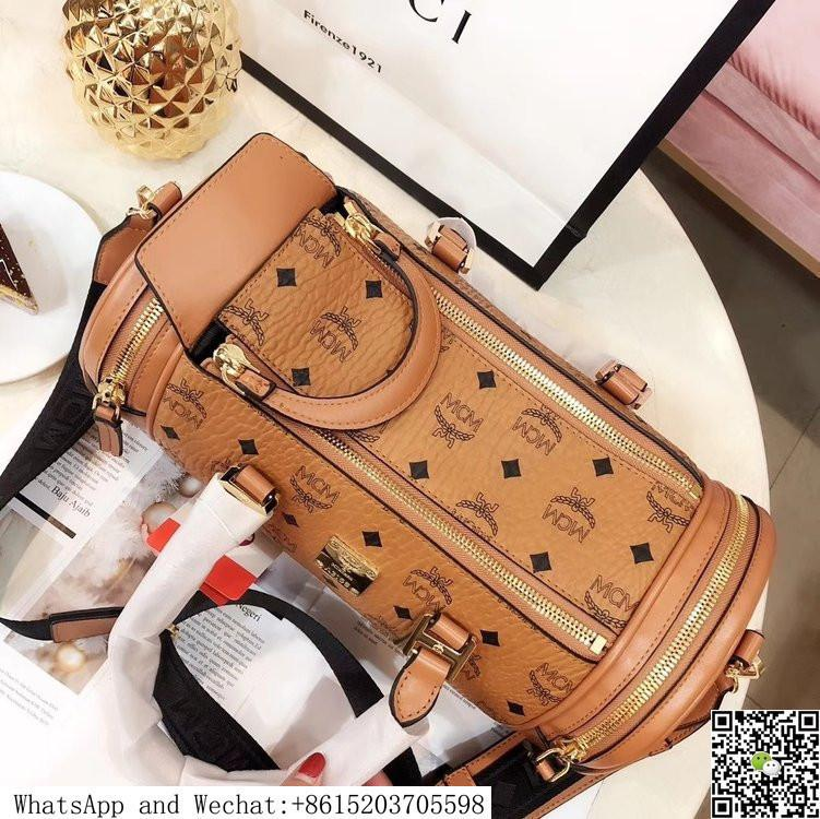 77c76d234b948 Großhandel 2018 Berühmte Top Designer Marke Einfache Herren Leder  Aktentasche Taschen Solide Große Business Mann Tasche