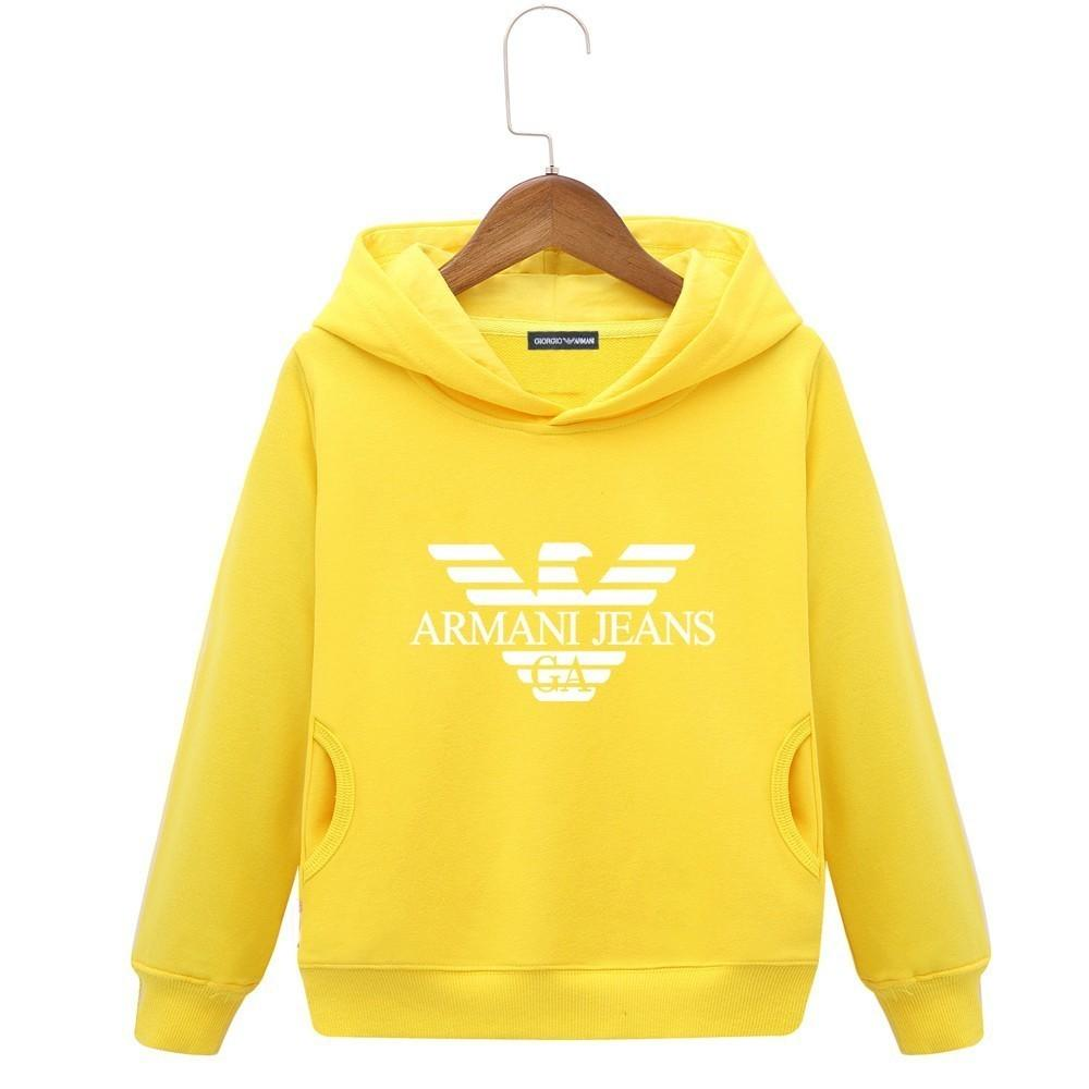 2019 Roblox Hoodies For Boys And Girls Pullover Sweatshirt For Matching Brother And Sister Toddler Kids Clothes Toddlers Fashion From - Baby Clothing Children S Clothes Girl 2018 New Pattern Children Long Sleeves Even Cap Jacket Boys Hoodie