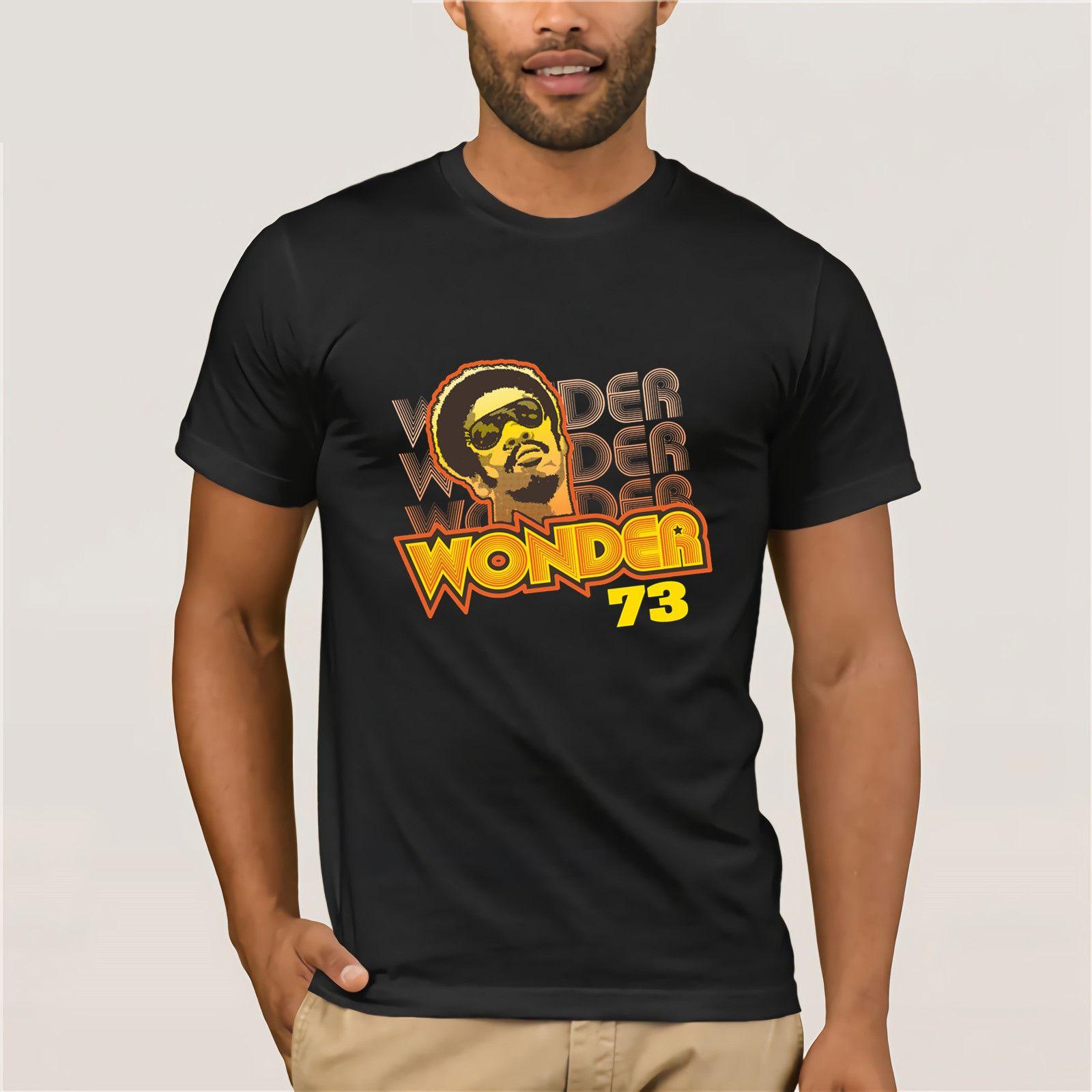 Stevie Wonder 73 T Shirt Best Deal On T Shirts That T Shirt From