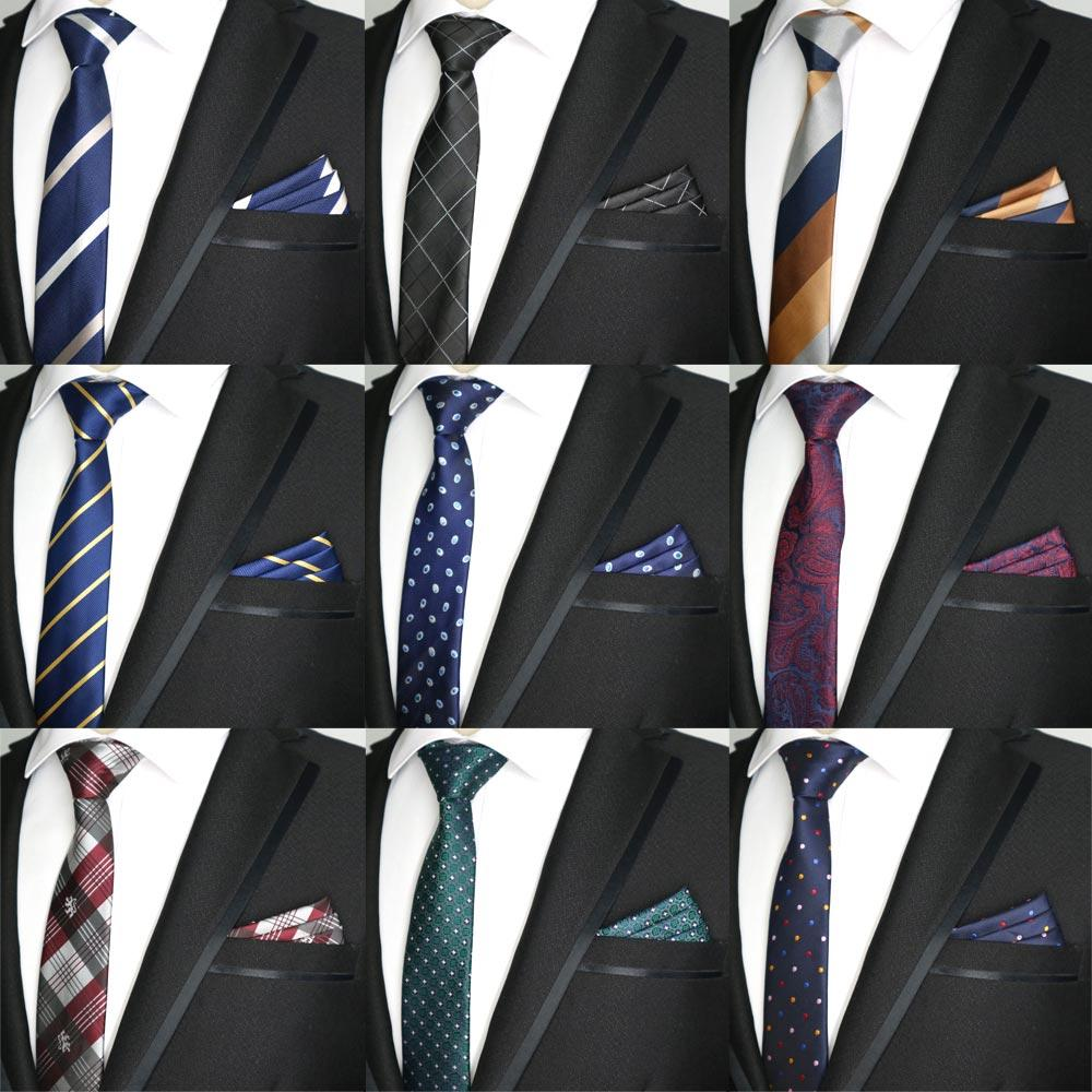 32d30f4c6ffd3d Shirts And Tie Sets | Top Mode Depot