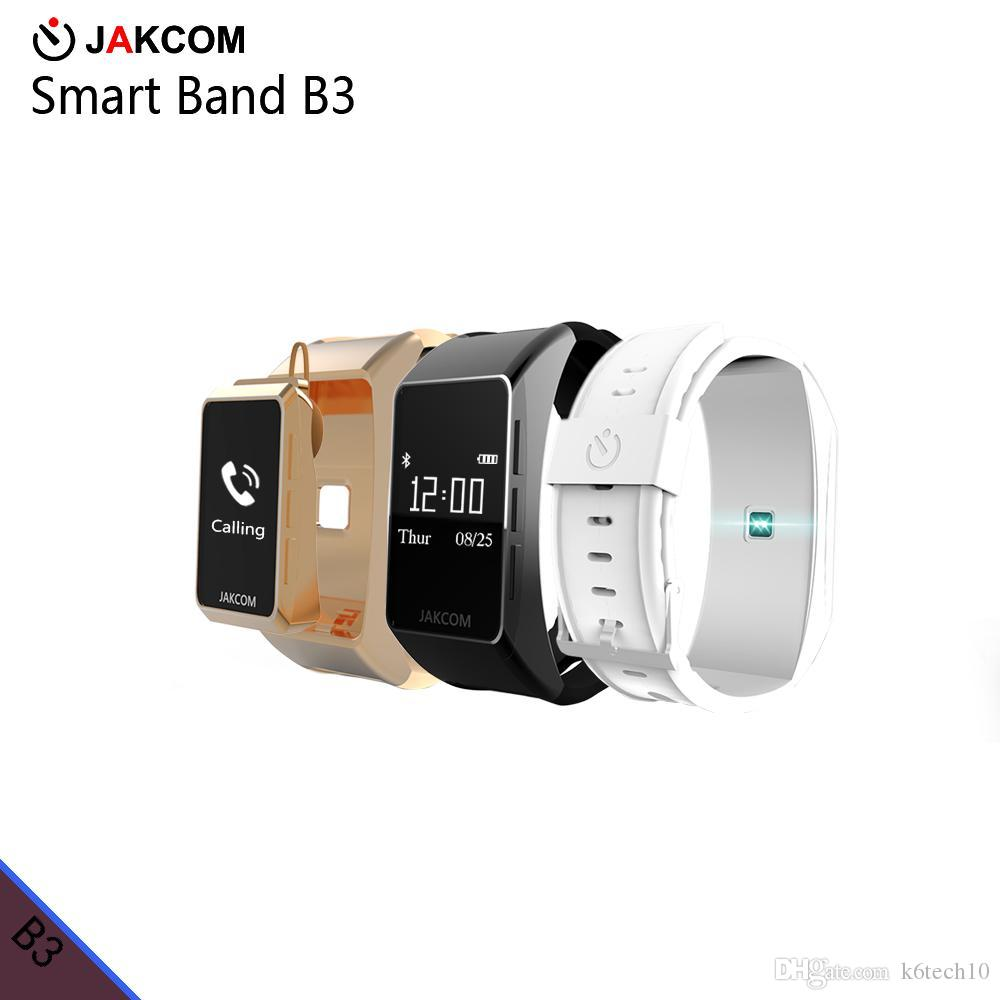 JAKCOM B3 Smart Watch Hot Sale in Other Cell Phone Parts like smart eyes  glasses x c c oem smartphone