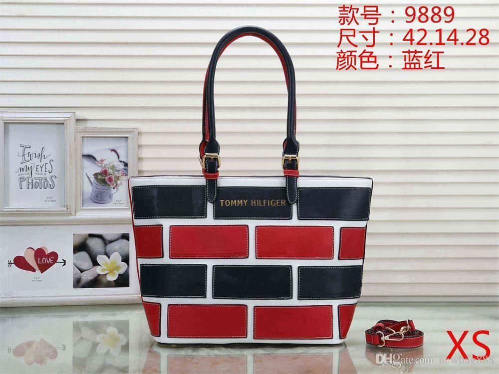 056579f2306f 2019 Hot Sale New Women Bags Designer Fashion PU Leather Handbags ...