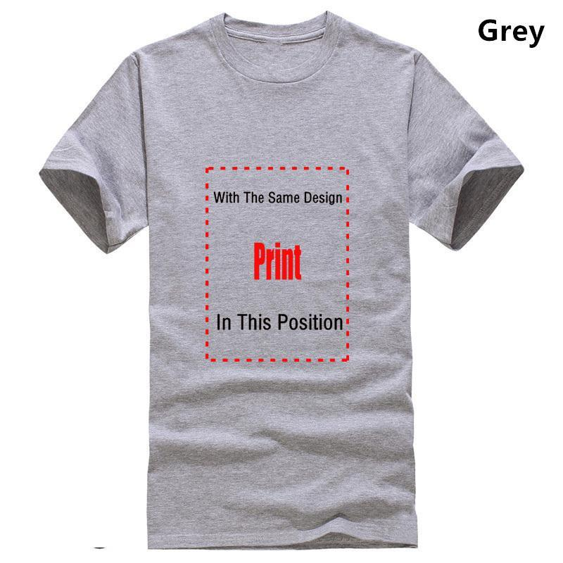 100% Cotton we are for you new T Shirt Men Slim Fit 3D T Shirts for men like
