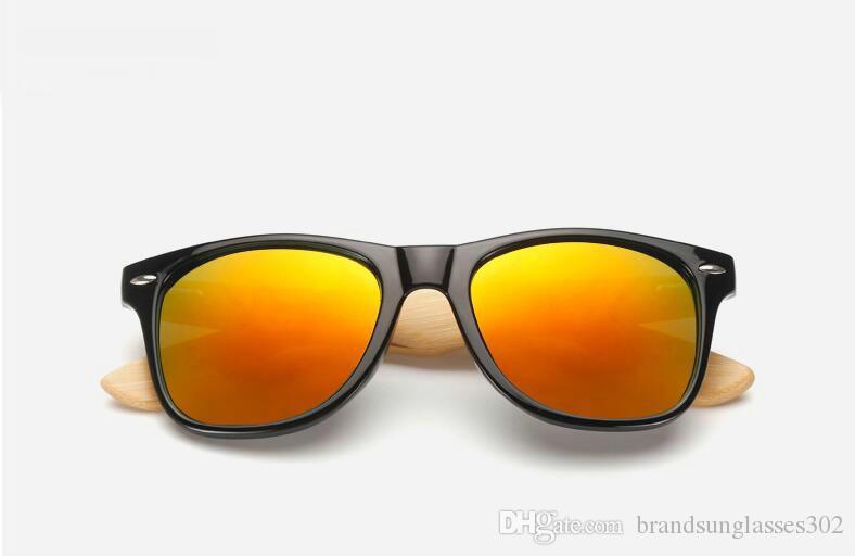 45aa8ea6e8f4 54mm Hot Sale Aviator Sunglasses Vintage Pilot Brand Sun Glasses Band  Polarized UV400 Men Women Ben Wayfarer Sunglasses Sunglasses Online with   13.77 Piece ...