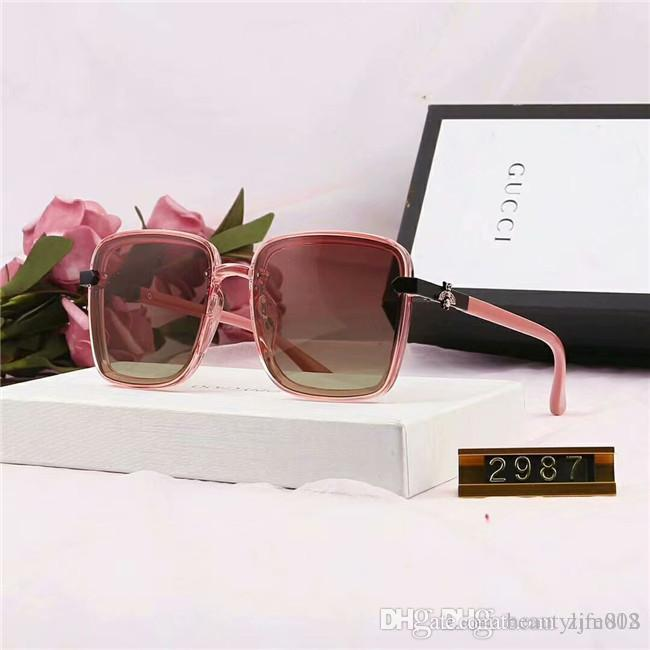 fe7c07cb0a9 . High-end luxury brands of men s and women s eyeglasses fashion biased  gloss eyeglasses Rimless sunglasses are of high quality 20