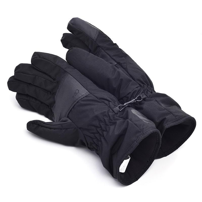 15acca442fee 2019 New Arrivals Ski Gloves Unisex Outdoor Windproof Waterproof ...