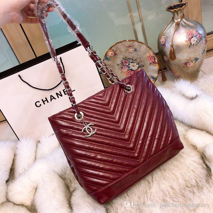 3e4c68cc198d Original 2019 AAAAA Luxury Famous Brand Designer Handbags Leather Sac À  Main Handbag Bags Bag Shoulder Cross Body Purses Purse 12031911 Women Smart  Watch ...