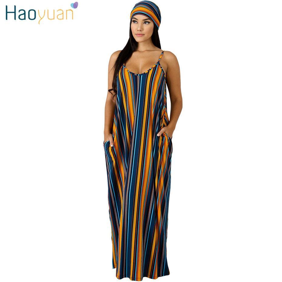 3eb6cd4c305 Plus Size Maxi Dresses Nordstrom
