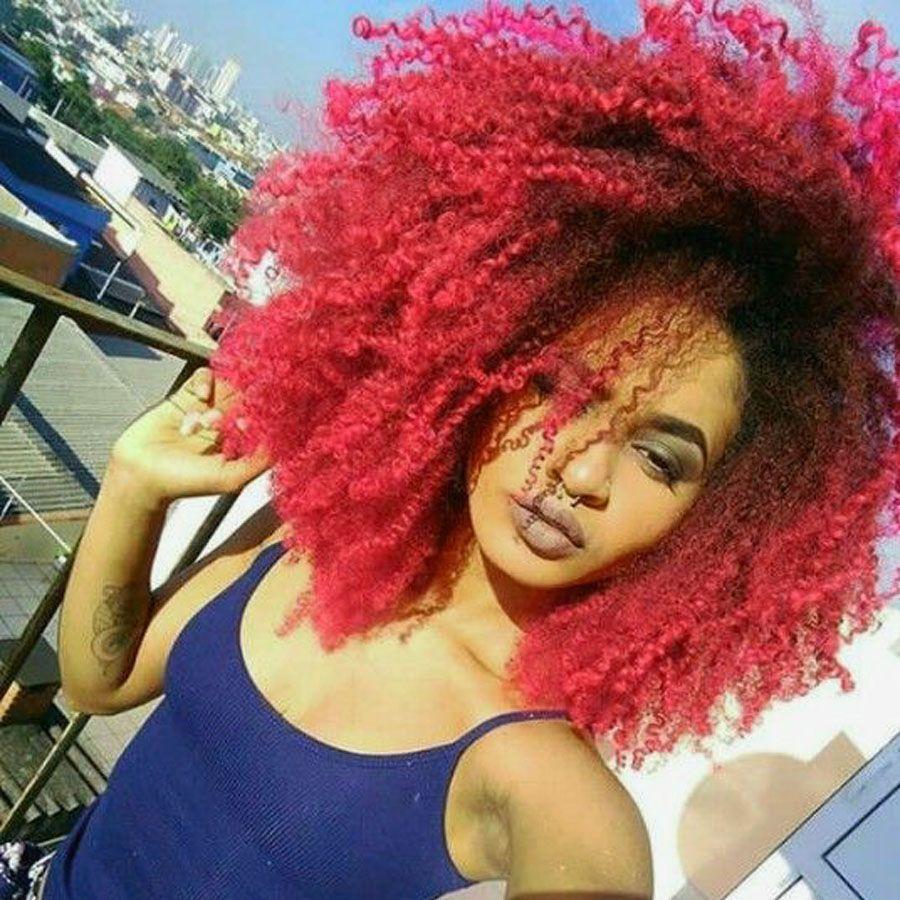 Stretchable Elastic Nylon Best Black Wig Cap For Kryssma