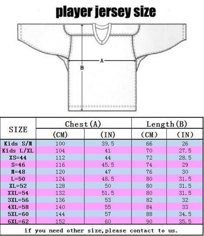 Dikişli özel Kenora Thistles Retro Hokey Forması Yeni Kişiselleştirilmiş dikiş herhangi bir numara herhangi bir isim Erkek Hokey Forması XS-5XL