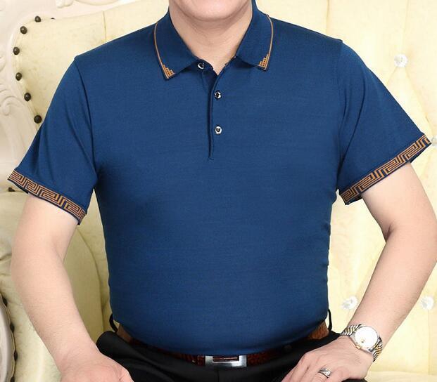 a3806baac Compre Camisa POLO Para Homem
