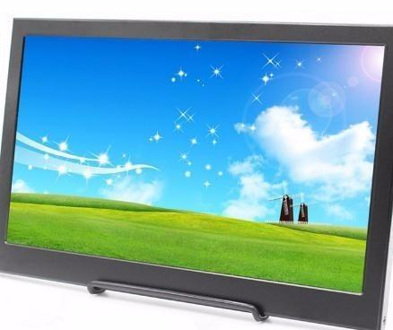 2019 13 3 Portable Computer Monitor PC 1920x1080 HDMI PS3