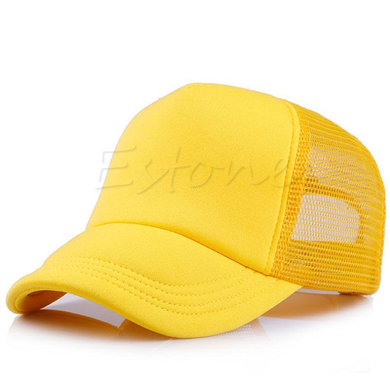 Baby Boys Girls Children Toddler Infant Hat Peaked Baseball Hats Beret Kids Cap