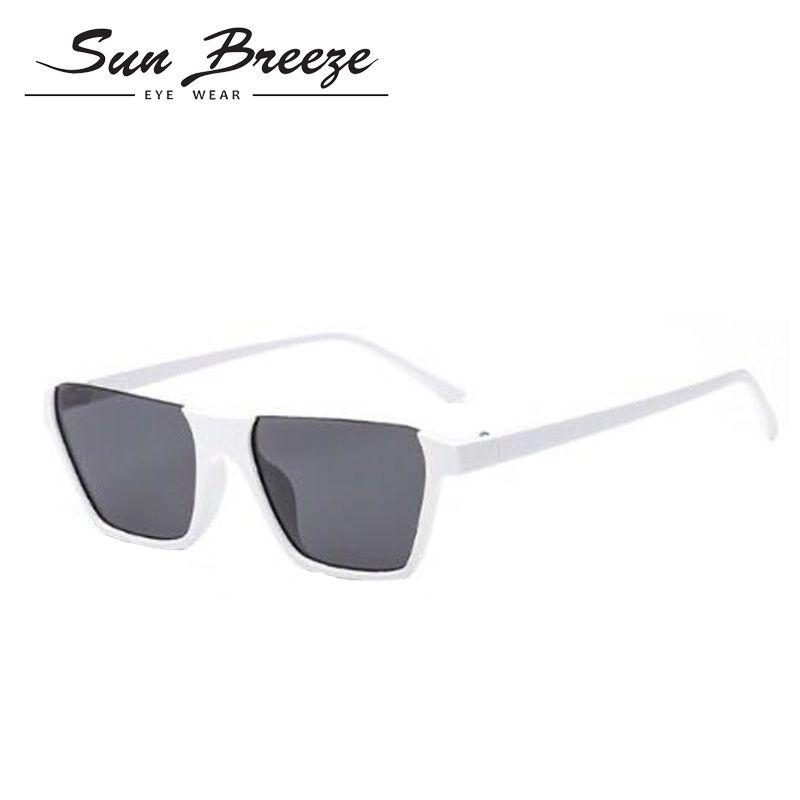 82ff9ed32d UV Protection Brand Sunglasses Fashion Luxury For Men Women Metal ...