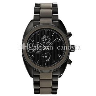 c3d5cf3825737 Wholesale Watches AR Best Quality AAA New Style 5953 Watch Luxury ...