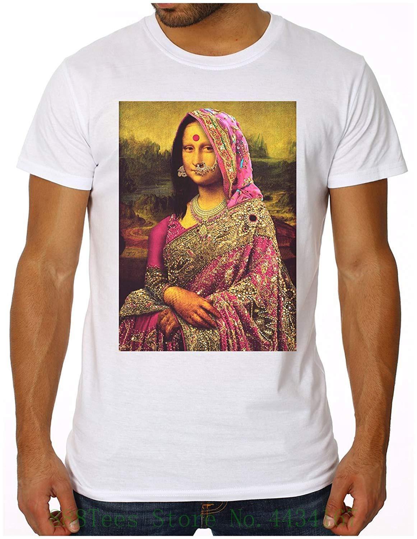 0432a0f9e26f Geek T Shirts India - DREAMWORKS