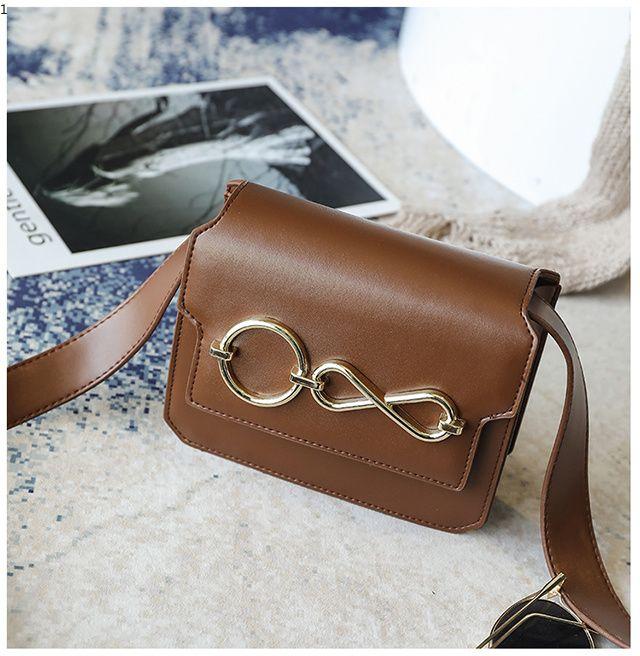 cd4e5321ae Vintage Handbags Fashion Women Wedding Clutches Purse Ladies Party ...