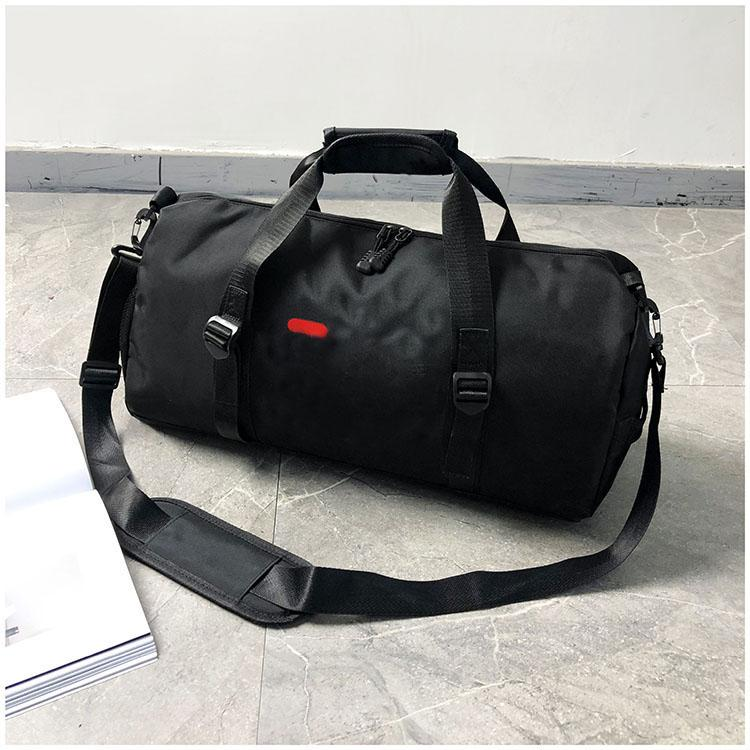 Designer Sport Bag Luxury Traveling Bag Casual Brand Cross Body Bag Unisex Small&Big Size Fashion B100630Z