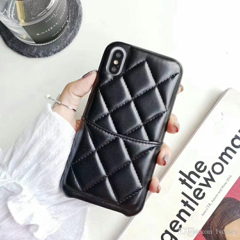 one piece famous brand designer phone cases for iphone 6 s 7 8 plus