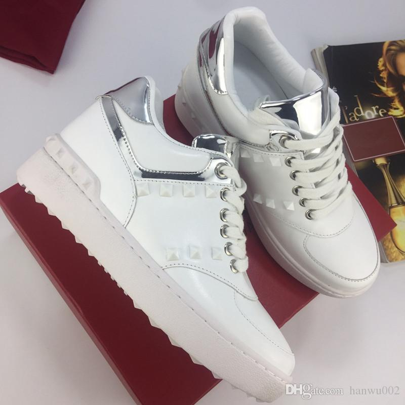 53647addd5157a 2019 MensBasketball Shoes New Mocha Black Cement Katrina Sport Blue Top 3s  Designer Shoes Sport Sneakers Yz19012201 Cute Shoes Mens Shoes Online From  ...