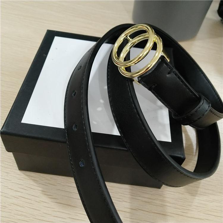 Designer Belts Mens Designer Belts Genuine Leather Business Belt Buckles  Luxury Belt Black Strap Big Gold Buckle Womens Belt Gift With Box 1 Fan Belt  Custom ... cff80d9a0