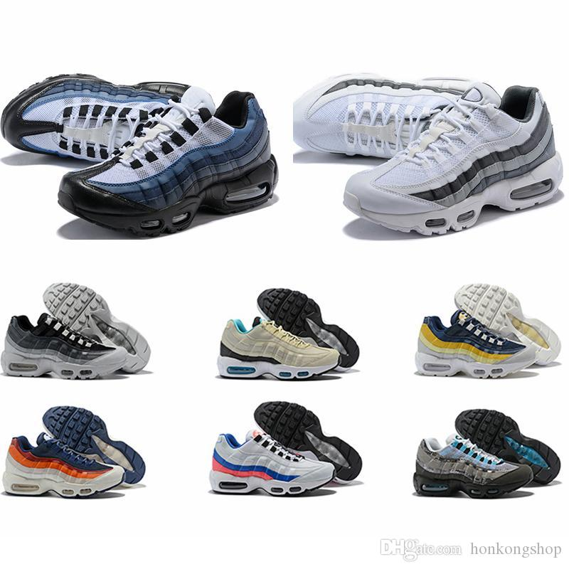 nike air max 95 Off white Flyknit Utility vapormax Sports 95