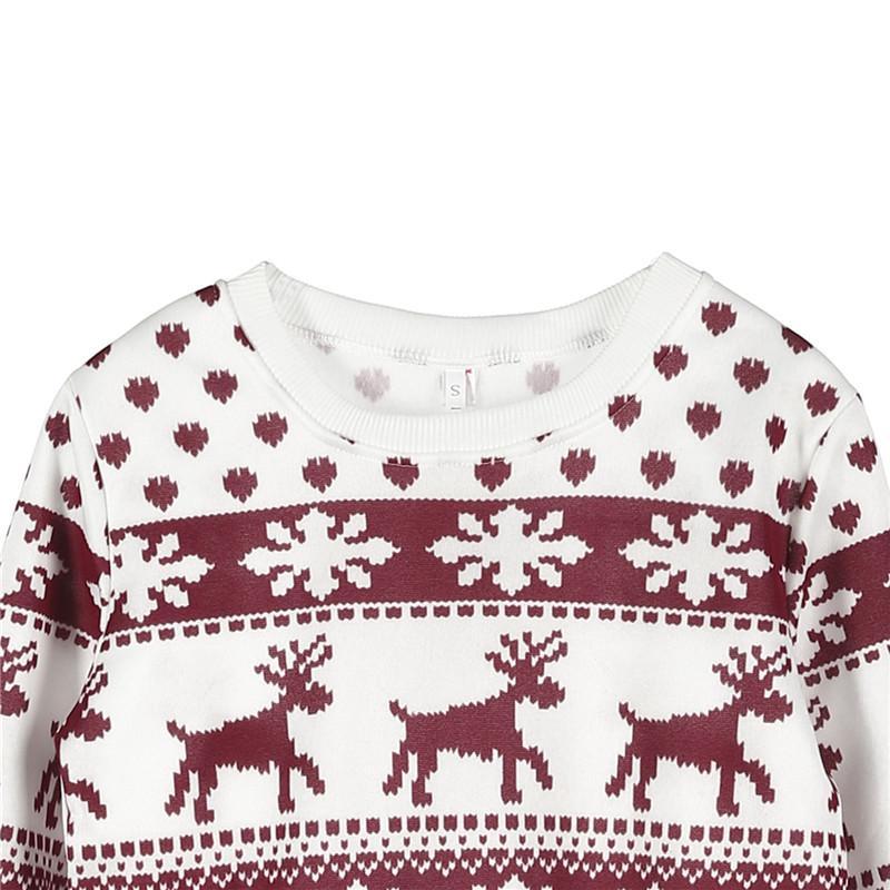 Direct Femmes longue affaire manches Hoodies Sweat-shirt dames d'hiver Jumper Tops Blouses