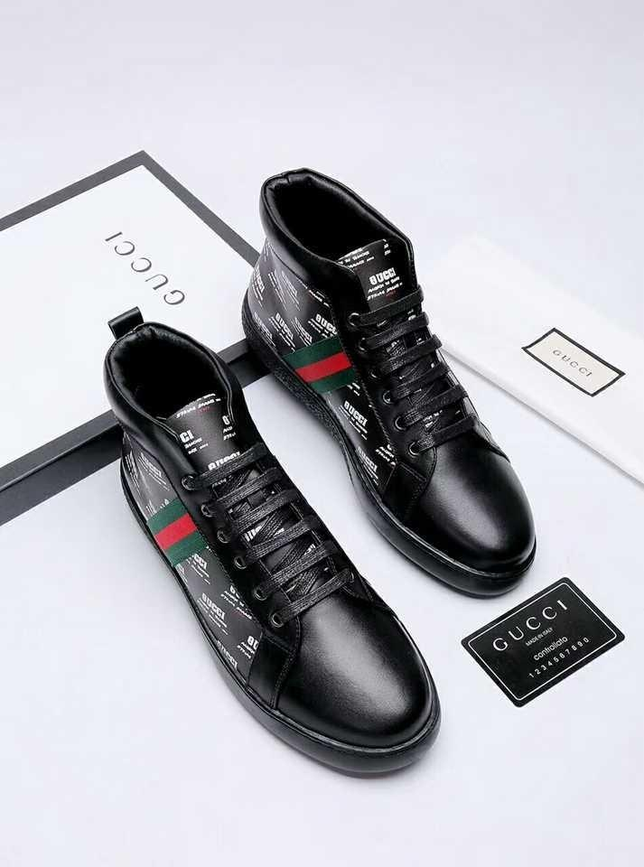 a5f8efddf19 Shoes Fashion Comfortable Casual Genuine Leather Sport Sneakers Loafers for  Men Luxury Original2019 Casual Shoes Men Shoes Men s Fashion Online with ...