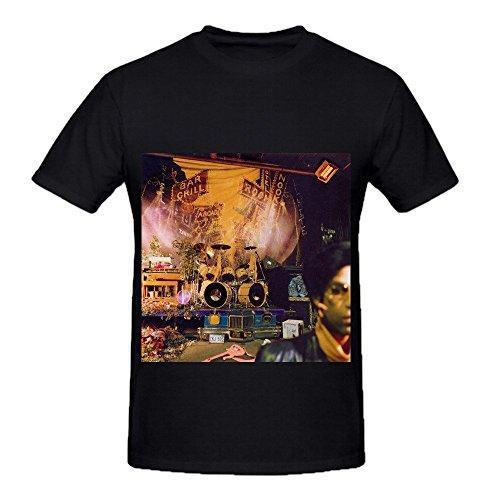 444eaaf1bae Купить Оптом Мужская Дизайнер Футболки Рубашка Новая Мода Незнакомец ...
