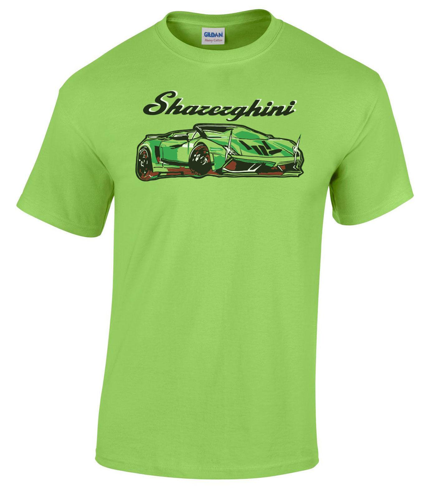 ddb5d2ef8 Sharerghini T Shirt Share The Love T Shirts You Tube Trending Tee Funny  Unisex Casual Tshirt Top Tees Design T Shirt Of The Day From  Workwearnationcom, ...