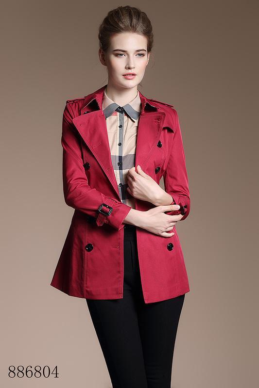 Vestido rojo corto con chaqueta