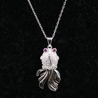 La verdadera pulsera de perlas de agua dulce con amuletos en forma de círculo, la joyería de perlas más europea para las mujeres niñas