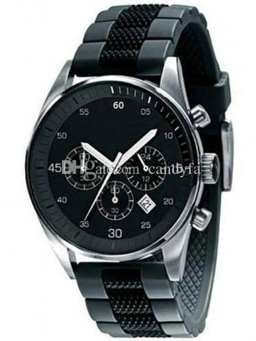 92058f1fd4d1b Wholesale Watches AR Best Quality AAA New Style 5866 Watch Luxury Watch  With Original Box Warrany Automatic Watches Shoes Online Shopping From  Candyfa, ...