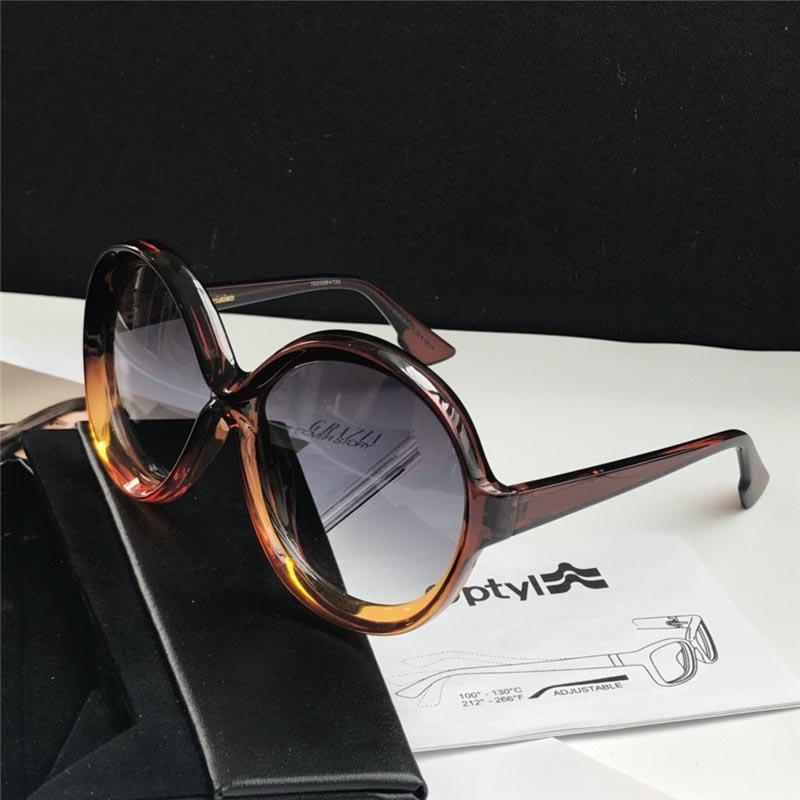 dab3af1fec Cheap Vintage Heart Shaped Sunglasses Wholesale Best Womens Sunglasses  Brand Designer Polarized
