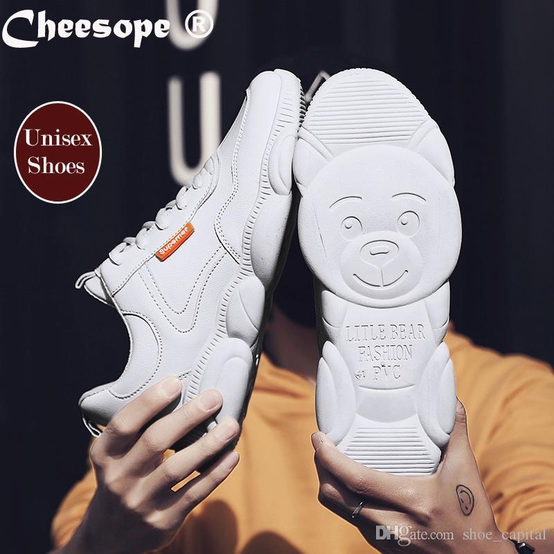 Ata De Inferiores Los Taidi Para Respirables Del Zapatillas 2019 Deporte Cómodos Arriba Zapatos Llevan Casuales Hombres Lujo sQdhCtrx