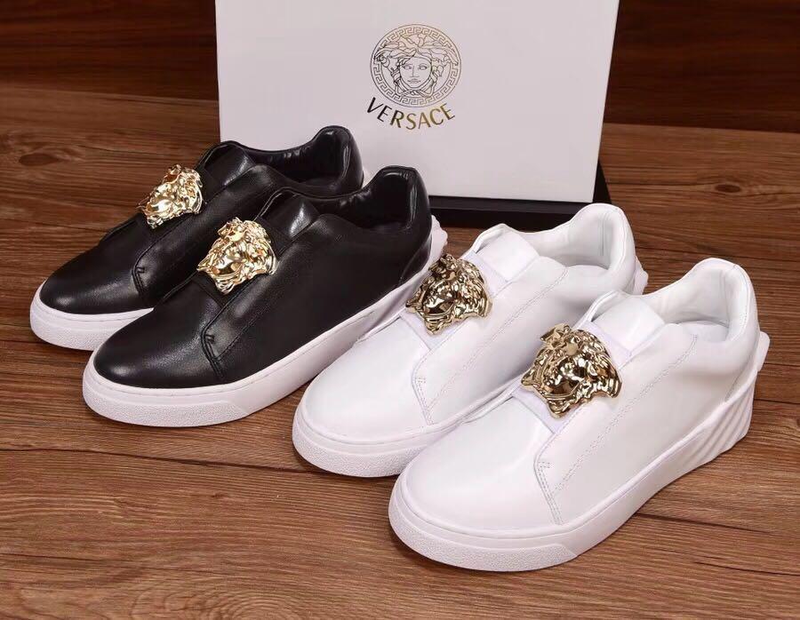 ffac6ba7f 2019 New Arrival Man Women Casual Shoes Fashion Mixed Colors Mesh ...