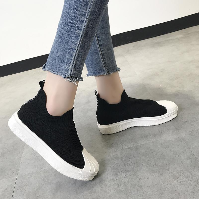 2019 Top Quality Luxury Designer Brand Men Womens Casual Shoes Rhyton Vintage Trainer Sneakers Leather Sports Dance Dad Shoes