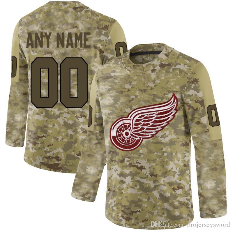 ... czech acquista mens 71 dylan larkin jersey detroit red wings 14 gustav  nyquist 35 jimmy howard b888507fc